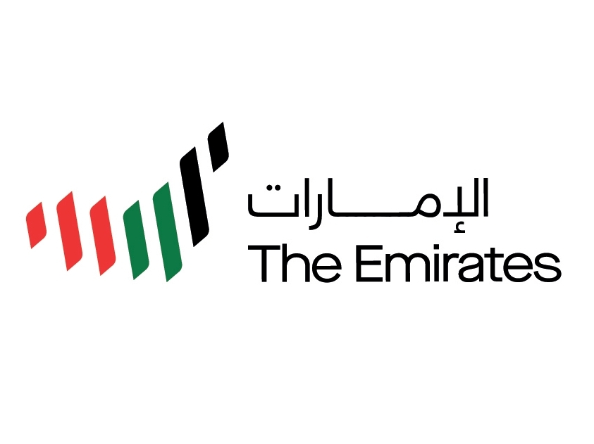 the year of preparation for UAE's 50th anniversary