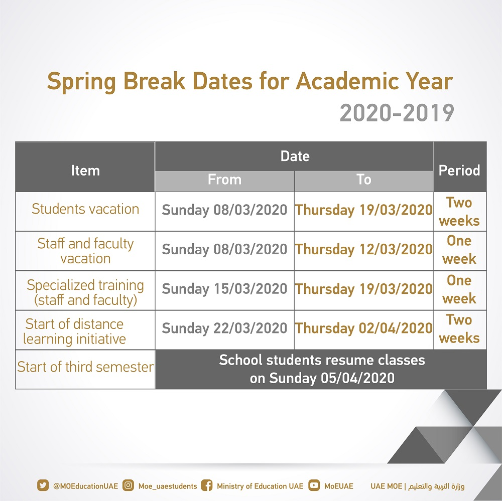 Cu Boulder Academic Calendar Spring 2022.Park University Academic Calendar My Park